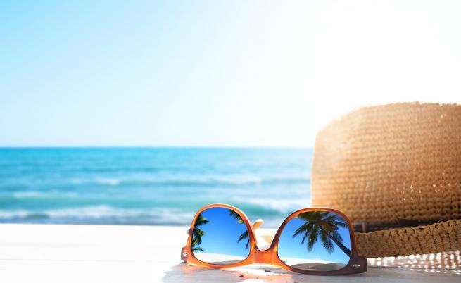 Лято 2020 - Италия ще предложи на туристите