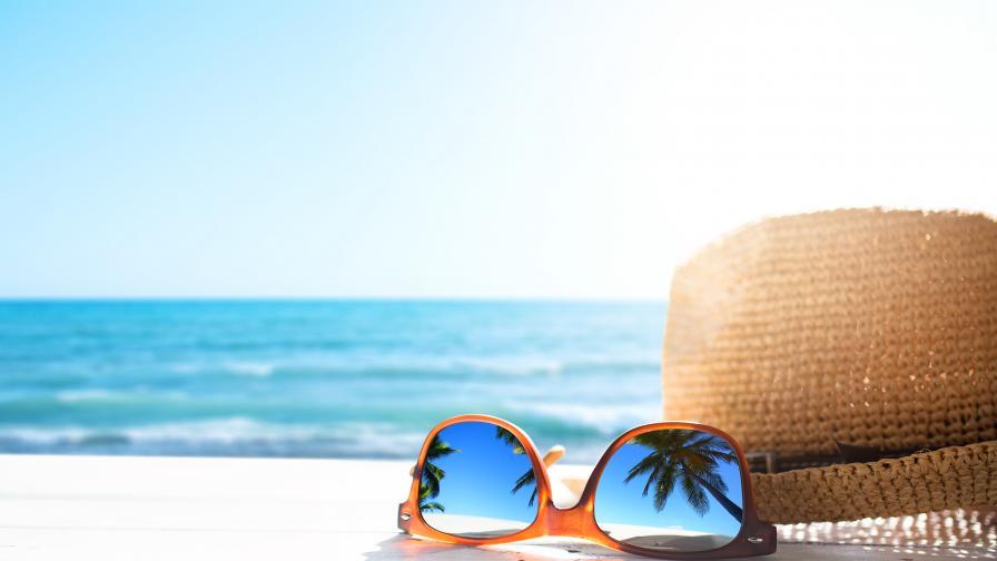 """Лято 2020 - Италия ще предложи на туристите """"антивирусен плаж"""""""