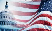 Любопитната история на президентските избори в САЩ