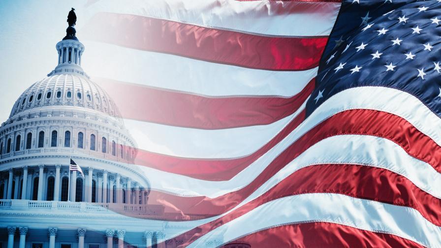 Заради COVID-19: Демократите се отказаха от първични избори в Ню Йорк