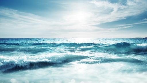 При какви мерки ще се почива по Черноморието това лято
