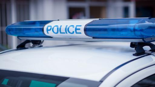 Трима отвлякоха 16-годишно момче в Пловдив
