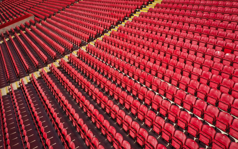 Британското авторитетно издание The Times разочарова феновете на английския футбол