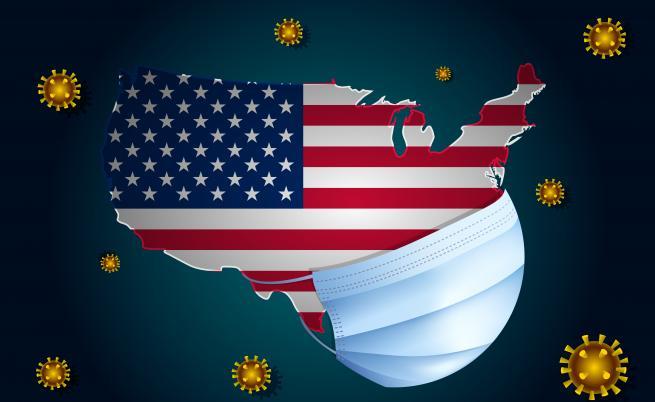 В САЩ одобриха експериментално лекарство за COVID-19