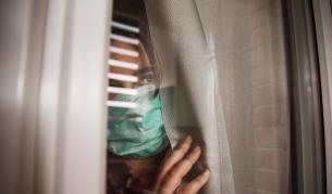 Коколицли - по-страшната чума от коронавируса - Теми в развитие | Vesti.bg