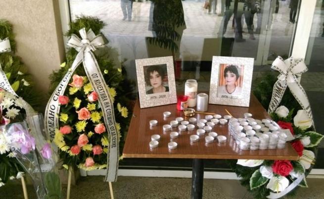 Близките на починалата д-р Иванова са в стабилно състояние