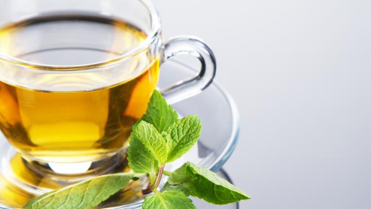 5 натурални рецепти за справяне с главоболието