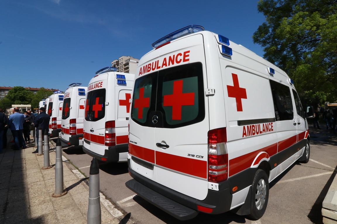 <p>ВМА дарение линейки</p>