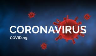 Местата, където лесно може да се заразите с коронавирус - Теми в развитие | Vesti.bg