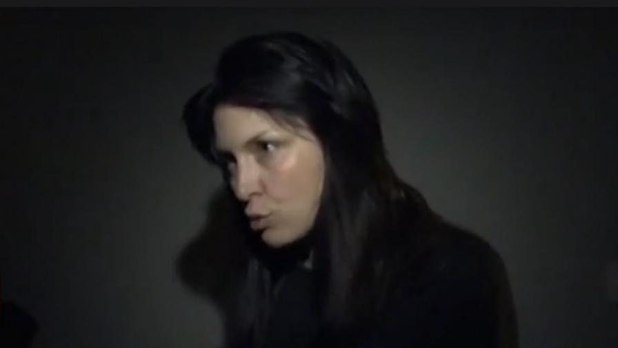 Жени Калканджиева: Криза е и нямам и пари