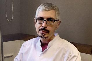 Д-р Иван Борисов, ортопед-травматолог, МБАЛ Авис Медика  Плевен