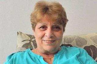 Мария Димова, 68 год., Бургас