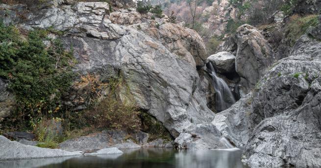 България Търсят изчезнал младеж в Стара планина За последно е
