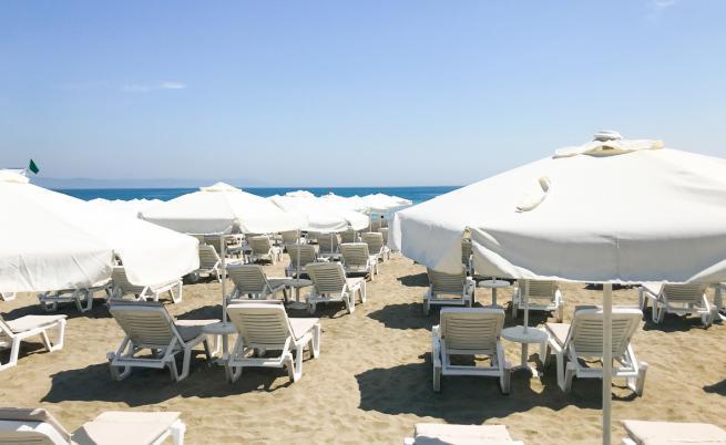 Гърция подписва междуправителствени споразумения за туризъм, България в списъка
