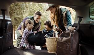 Как ще изглежда едно обикновено семейно пътуване след COVID-19 - Теми в развитие | Vesti.bg