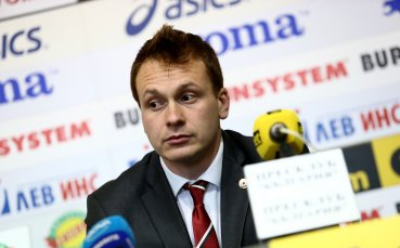 Гьонов потвърди: Опитните не искат 8-часов работен ден