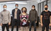 Български принос в нови маски срещу COVID-19