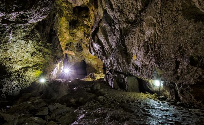 Най-древните хомо сапиенс са открити в България