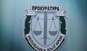 <p>Бобоков с&nbsp;кореспонденция и с Prezident - Rumen Radev и Desi Radeva</p>