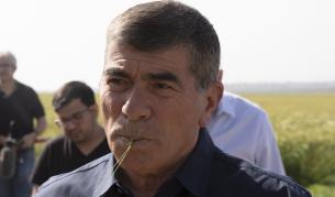 Потомък на български евреи поема израелското МВнР - Свят | Vesti.bg