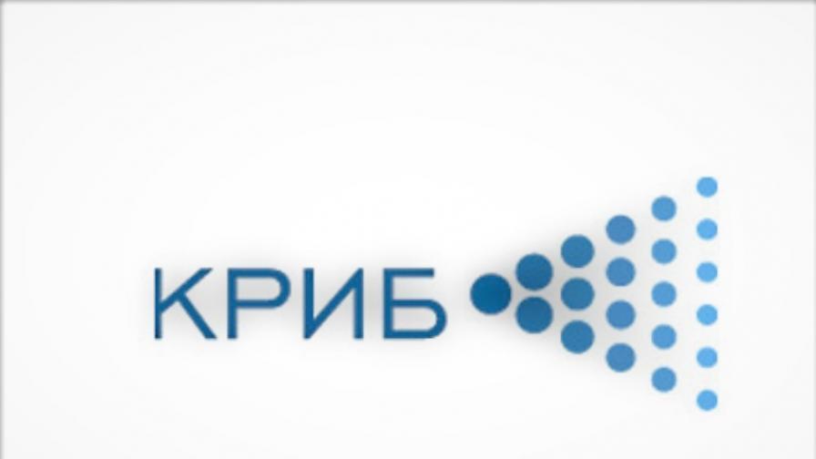 КРИБ: Никога не сме искали да национализираме нечий бизнес в България