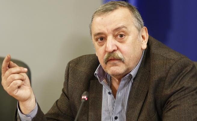 В България, 2235 заразни и 110 починали с коронавирус