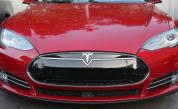 <p>Tesla може да изравни цените на ДВГ и е-колите</p>
