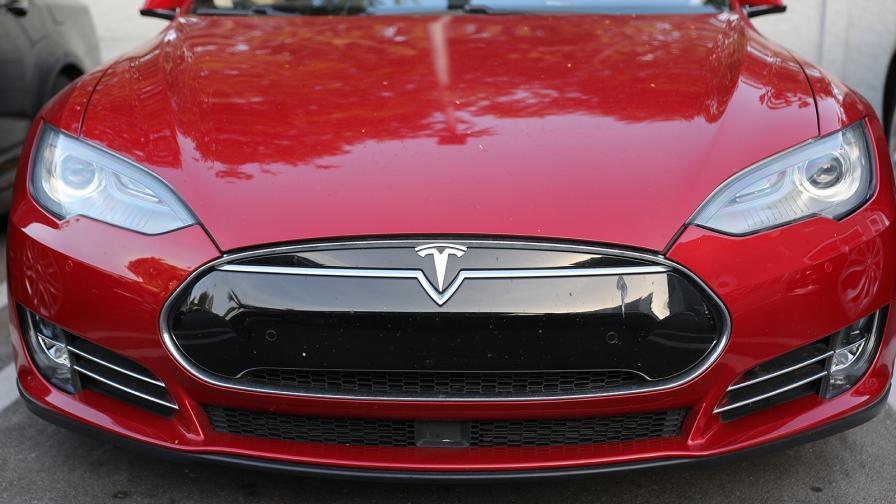 Новата батерия на Tesla може да изравни цените на ДВГ и е-колите