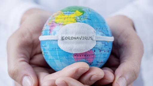 <p>СЗО: Втора вълна на коронавирус може да бъде избегната</p>