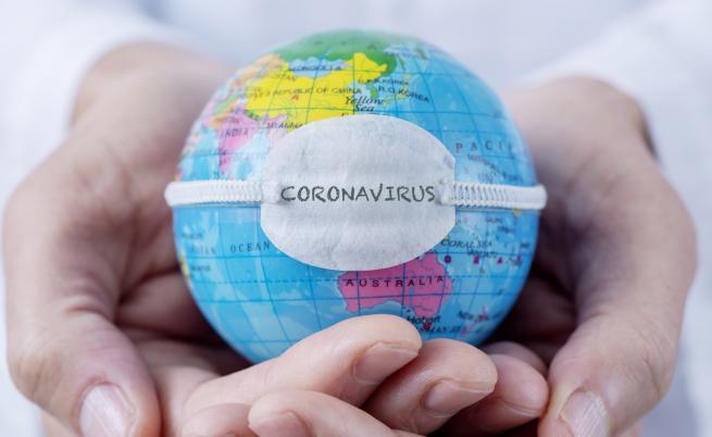 СЗО: Втора по-смъртоносна вълна от COVID-19 ще удари Европа