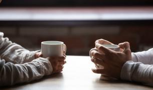Новолуние в Близнаци: Време да потърсим силата на думите