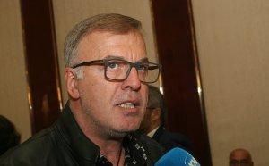Ето кога се очаква Наско Сираков да стане собственик на Левски