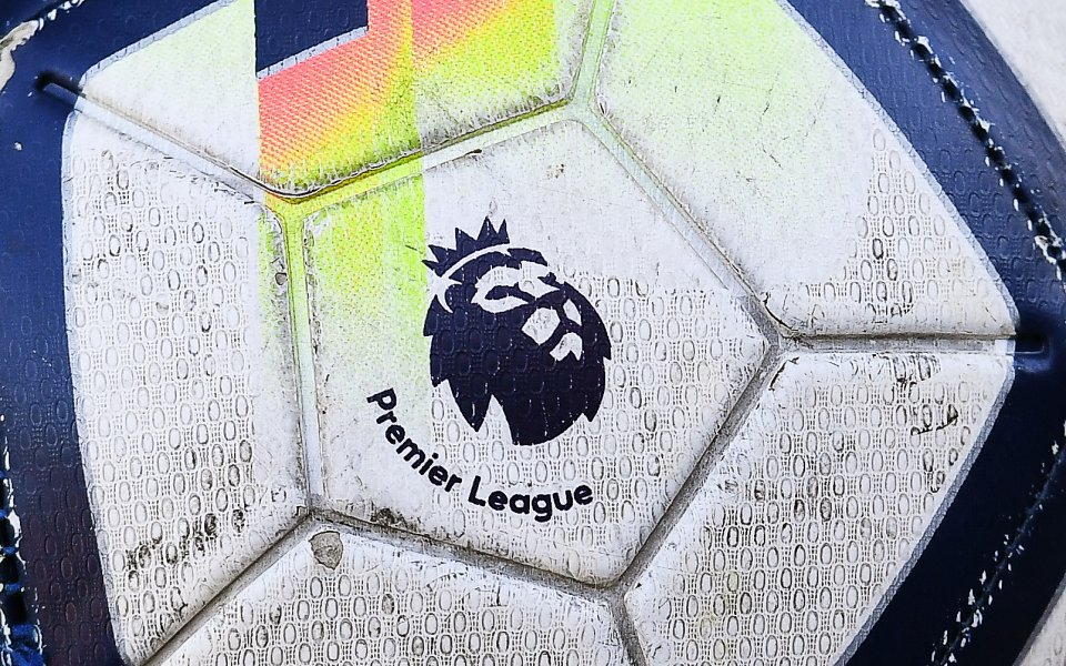 Дългоочакваното подновяване на сезона във Висшата лига най-вероятно ще бъде