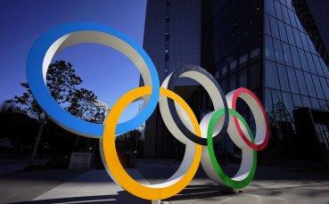 Изместиха олимпийската квалификация между Южна Корея и Китай за февруари