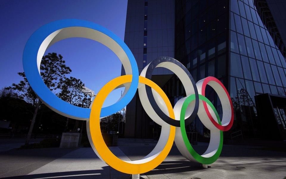 Има вероятност Олимпийските игри в Токио да бъдат отменени
