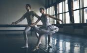 Да мечтаеш за соло балет – репетиции за Болшой театър