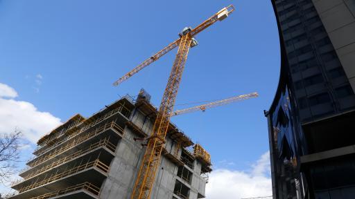 <p>ДНСК започна проверка на строителството на&nbsp;&bdquo;I Tower&ldquo;&nbsp;&nbsp;</p>