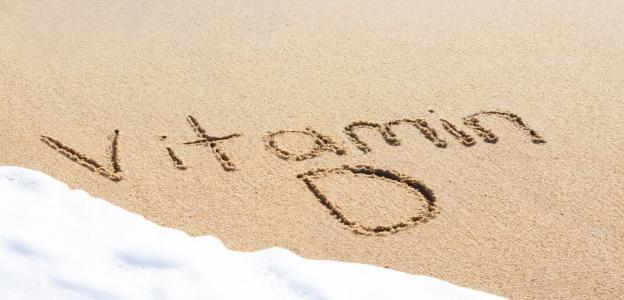 Честото уриниране може да е сигнал за увеличени нива на витамин D в организма