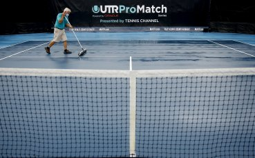 Готви се интересна промяна в тениса