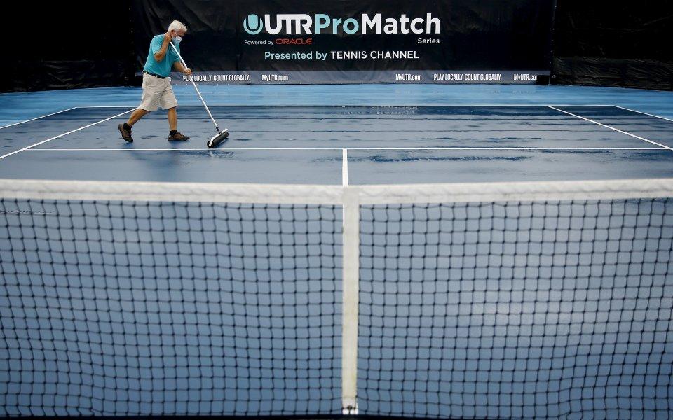 ATP и WTA правят всичко възможно да подновят сезона колкото