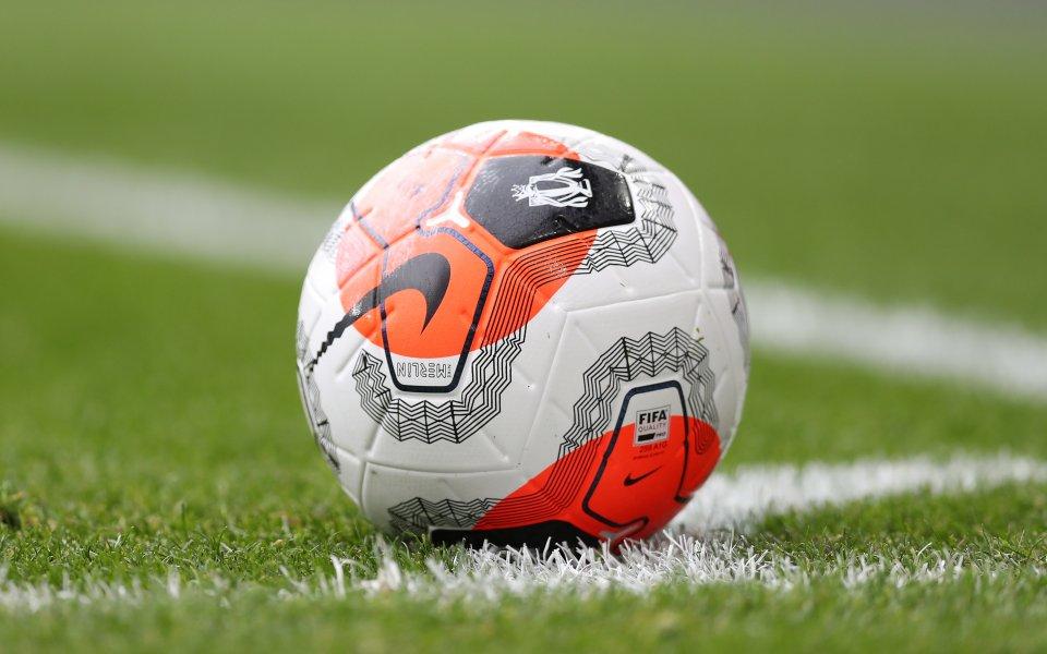 Ботев II стартира с реми сезона във Втора лига