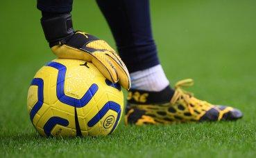 Клубовете от Висшата лига планират контроли помежду си преди рестарта