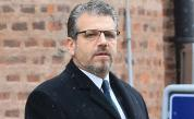 Калин Георгиев: Тънкостта е в доказването на едно престъпление
