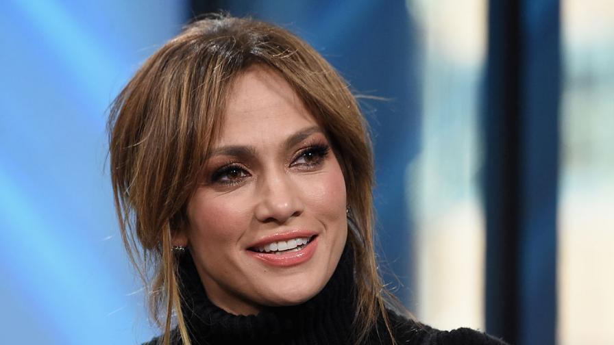 Дженифър Лопес: Истинска икона в поп културата