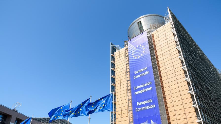 <p>Истината за корупцията и кражбите на средства от ЕС</p>