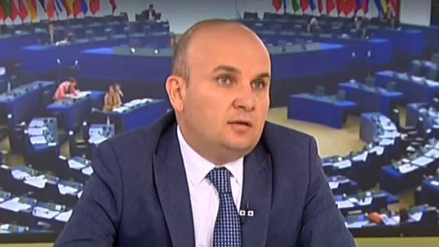 Радев: Вече знаем цифрите, България ще вземе 15 млрд. евро