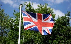 Български фенове сътвориха огромен скандал в Англия