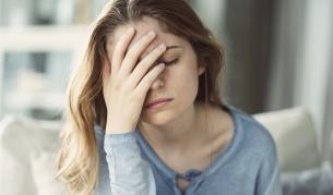 Страдате от главоболие? Тези природни продукти правят чудеса