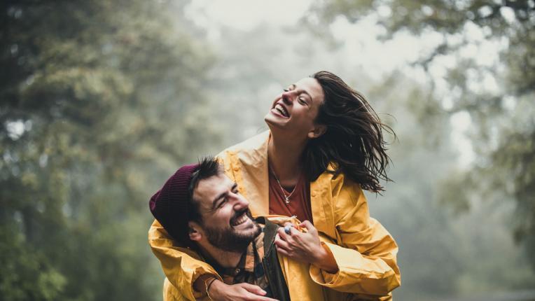 Трите качества, които всяка зодия търси в партньора си
