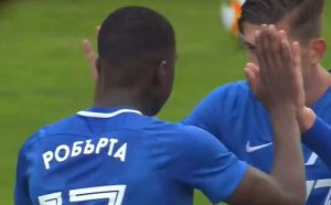 НА ЖИВО: Левски с втори гол във вратата на Витоша